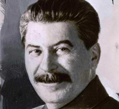 Stalin_384x350_1