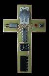 _crucifix_crucifix